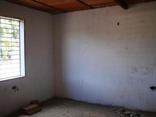 casa en venta, la victoria. cod flex 17-509 mg