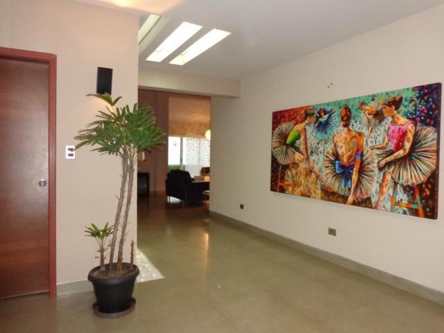casa en  venta  la viña mz 19-7787 tlf-0424-4281820