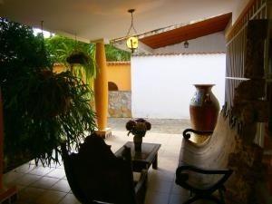 casa en venta la viña valencia carabobo 19-10942ez