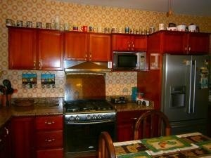 casa en venta la viña valencia carabobo 20-11219 rahv