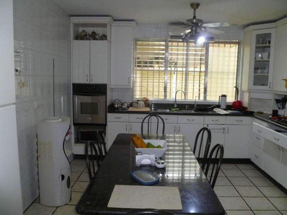 casa en venta la viña valencia carabobo 20-3771 rl