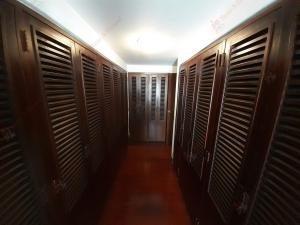 casa en venta la viña valencia carabobo 20-5590 rahv