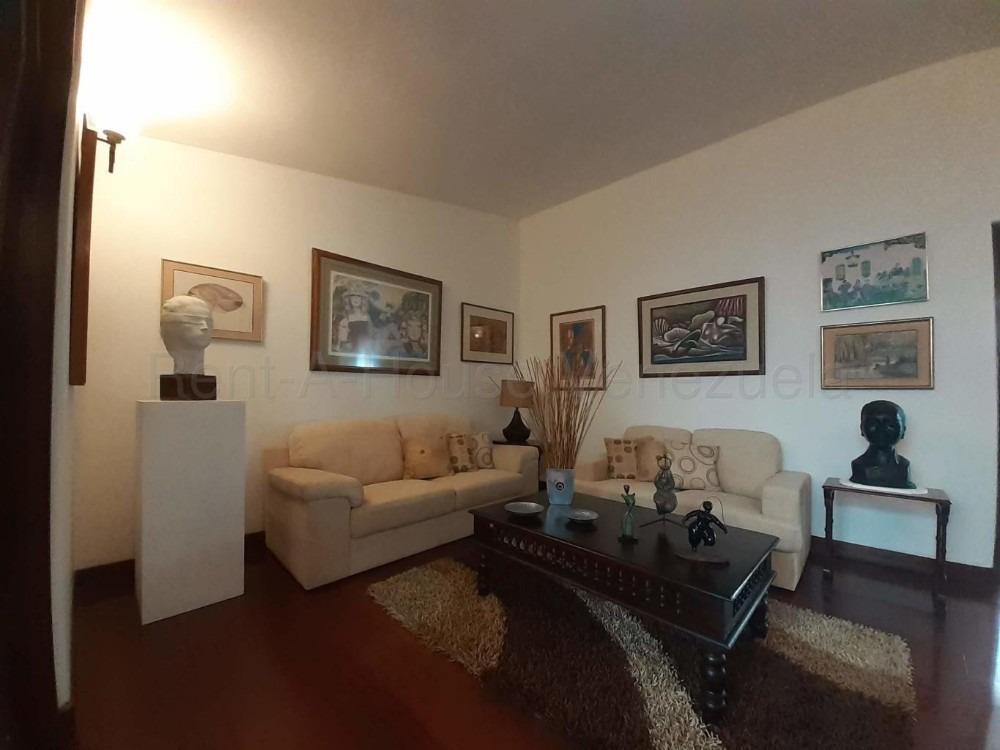 casa en  venta la viña valencia carabobo 20-6118 prr