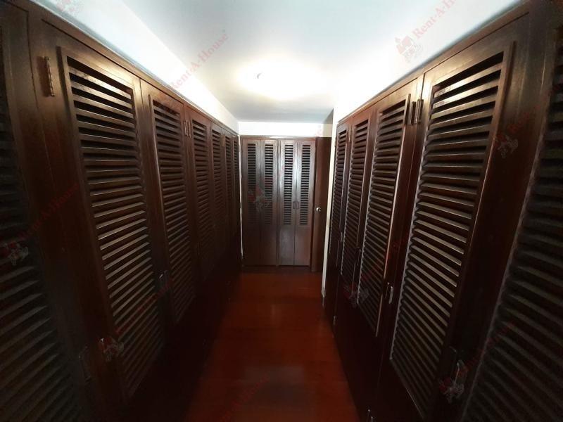 casa en venta la viña valencia cod 20-5590 ar