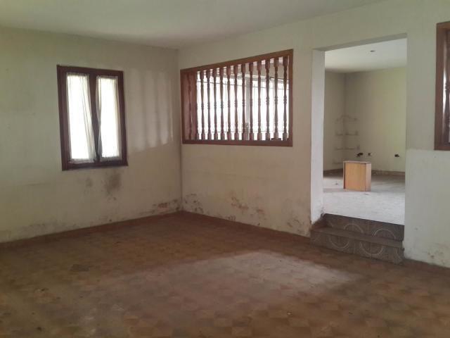 casa en venta la vina valencia cod19-19085 gz