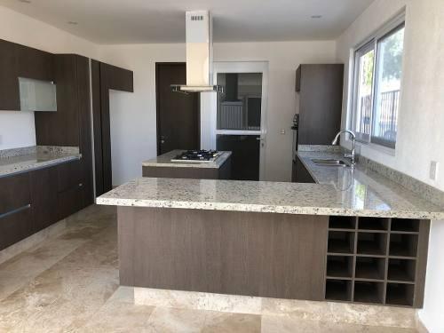 casa en venta la vista