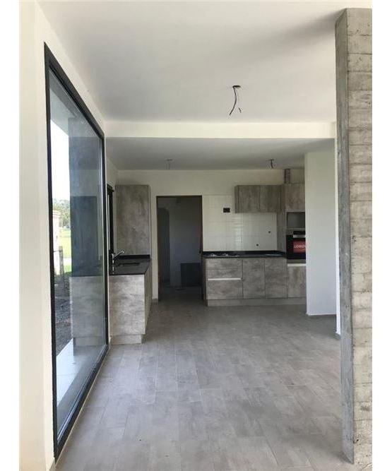 casa en venta lagos de san eliseo-con financiación