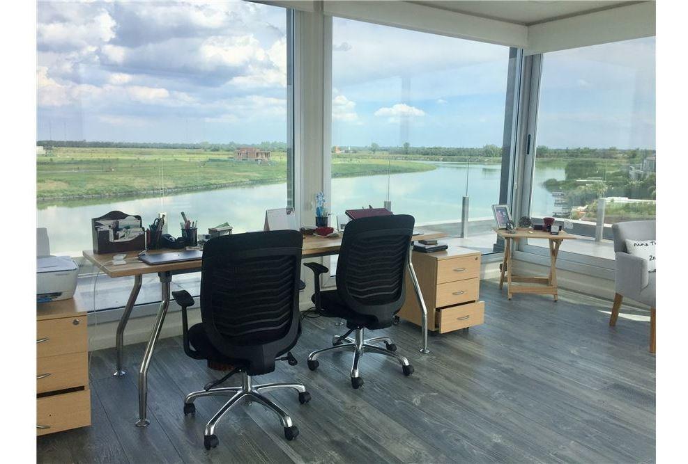 casa en venta lagos del golf al lago