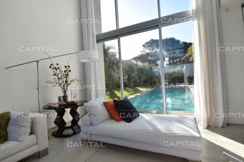 casa en venta laguna blanca barrio privado - la barra punta del este -ref:25413