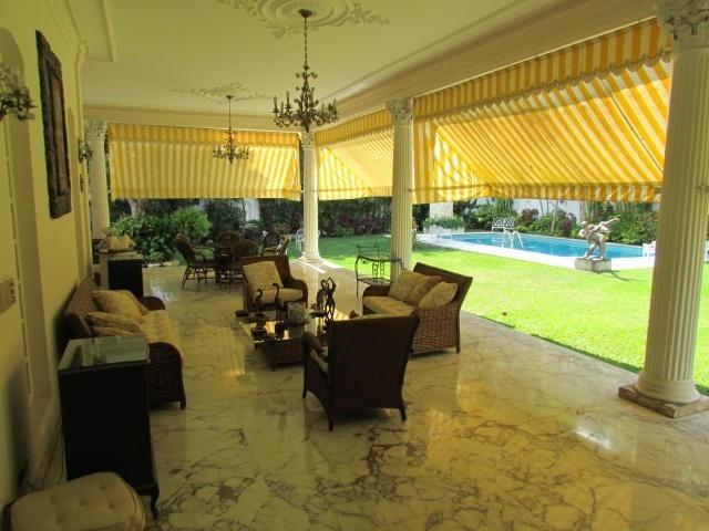 casa, en venta, lagunita country club, caracas, mls 20-12660