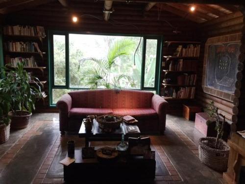 casa en venta lagunita country club edf 17-12514