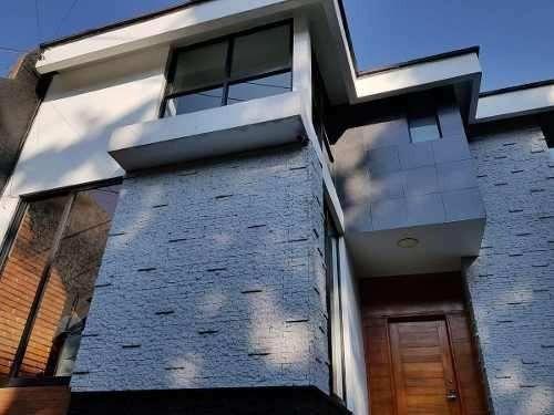 casa en venta,  las aguilas 1a sección, álvaro obregón
