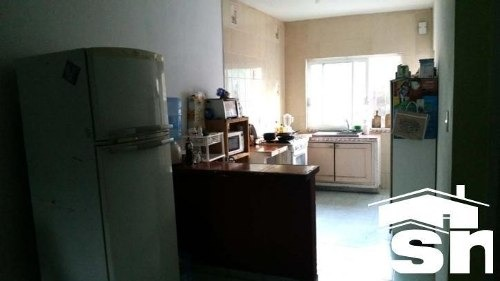 casa en venta las bajadas cv-466