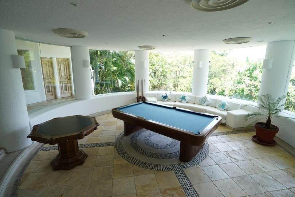 casa en venta las brisas acapulco