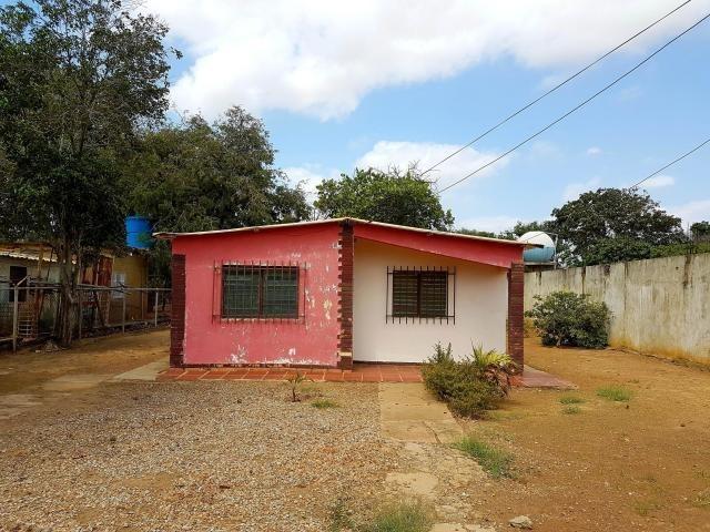 casa en venta las calderas cod-19-8029
