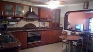 casa en venta las chimeneas valencia carabobo 20-8632dam