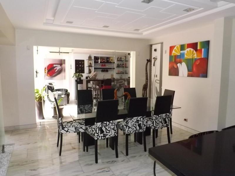 casa en venta las clavellinas valencia cod 20-4363 ar