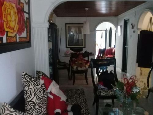 casa en venta, las gaviotas, cartagena