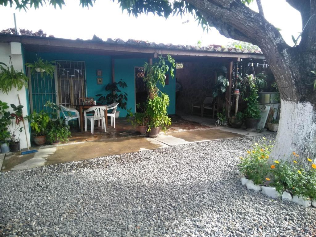 casa en venta las mercedesrah: 19-12930