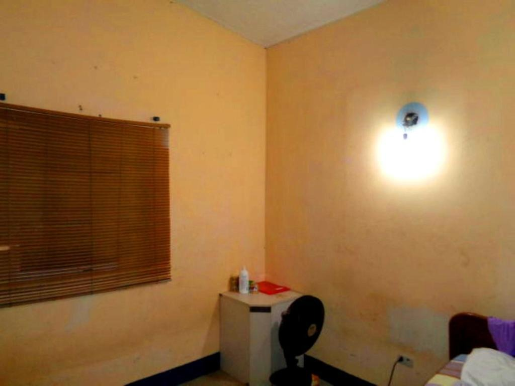 casa en venta las mercedesrah: 19-12956