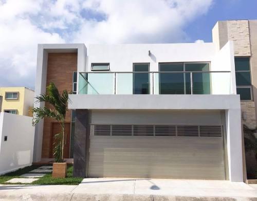 casa en venta las palmas 44