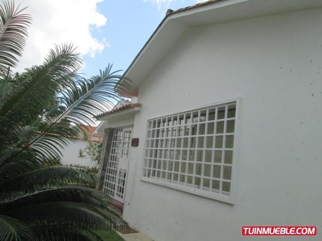 casa en venta las palmas