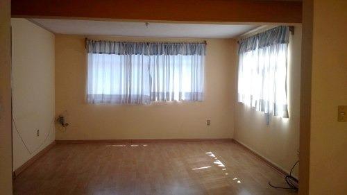 casa en venta. las plazas. rcv171101-na