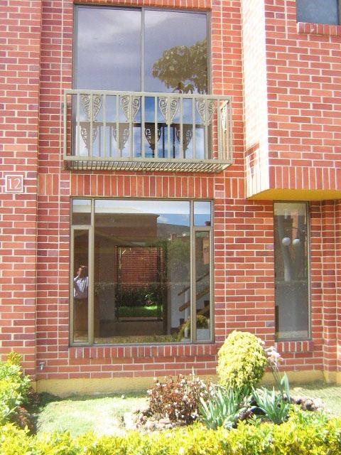 casa en venta las terrazas, chia