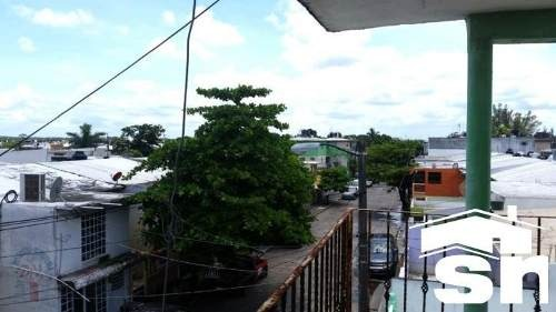 casa en venta las vegas ii rio mississippi cv-545