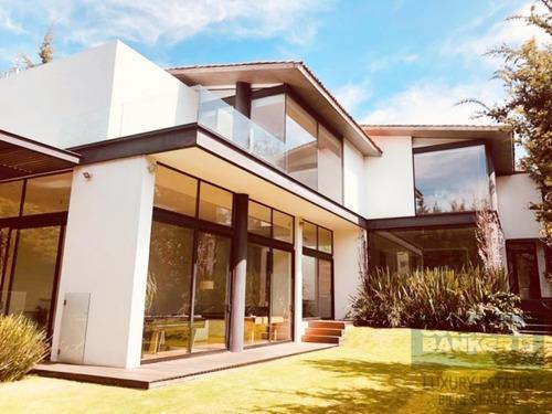 casa en venta, lerma, estado de méxico