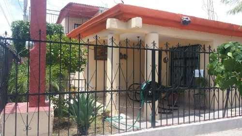 casa en venta ley 57