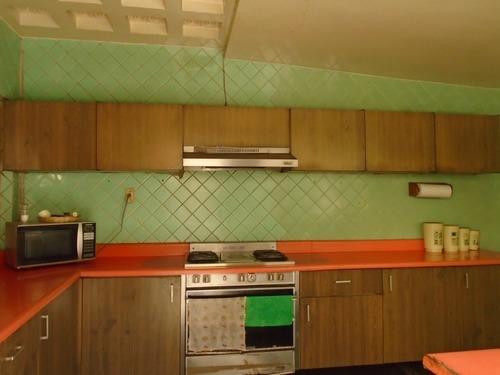 casa en venta, lindavista, gustavo a. madero