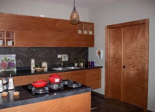 casa en venta linea premium en 3 recamaras