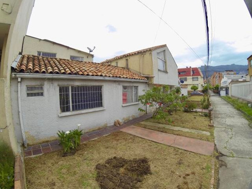 casa en venta lisboa mls 19-372 rbc