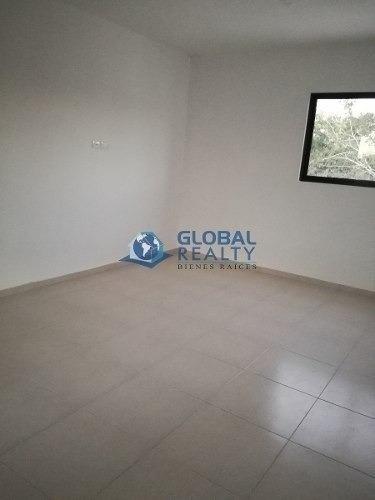 casa en venta lista para habitar, zona cholul-conkal cv-4593