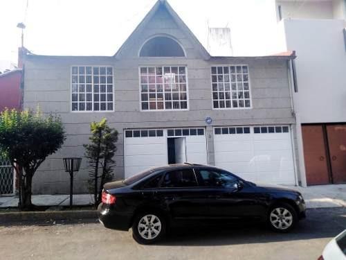 casa en venta loma de tarango