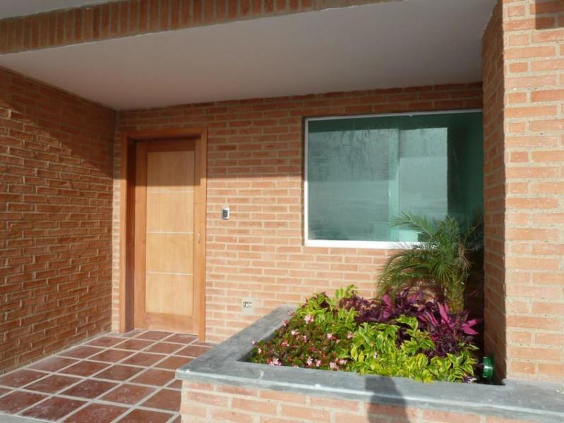 casa en venta loma linda jf5 mls19-6715