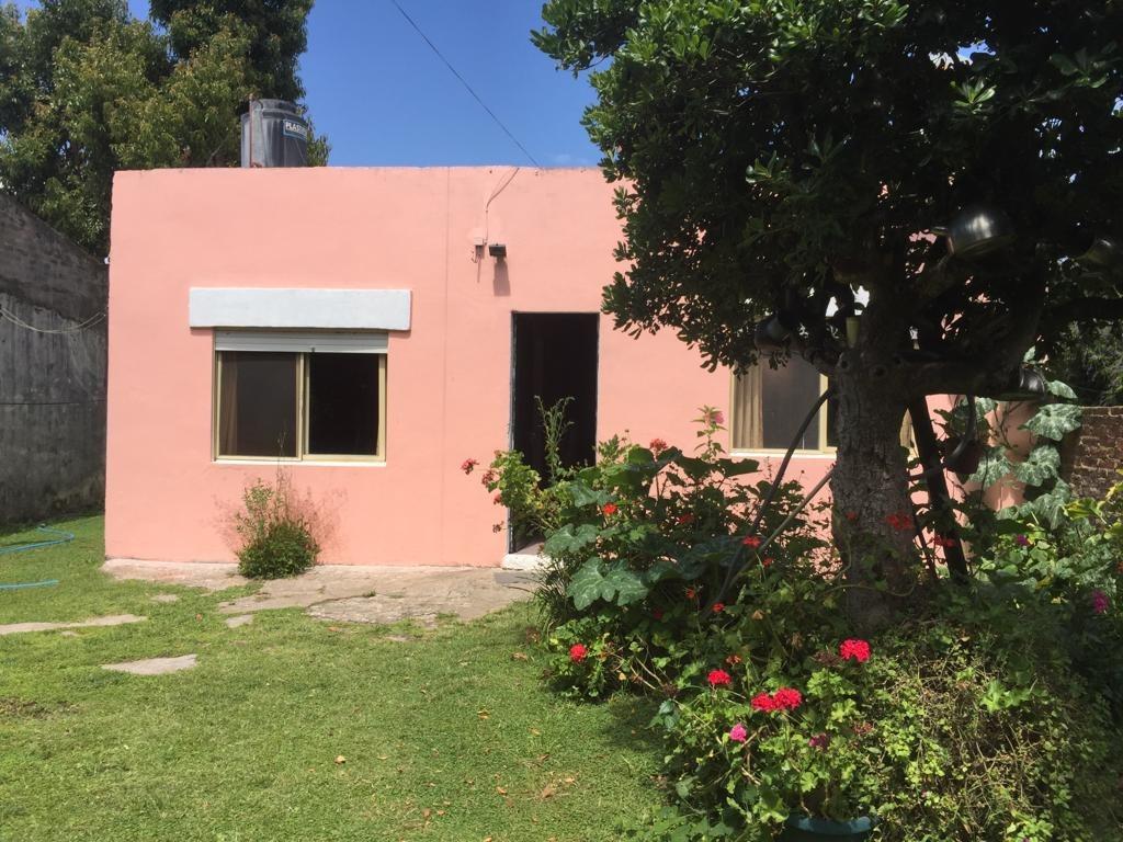 casa en venta- loma verde- calle 119
