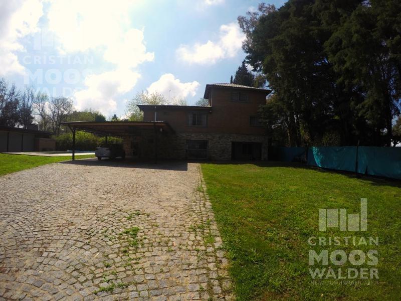 casa en venta loma verde - cristian mooswalder negocios inmobiliarios.
