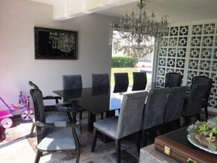 casa en venta, lomas anahuac
