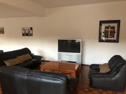 casa en venta lomas anahuac