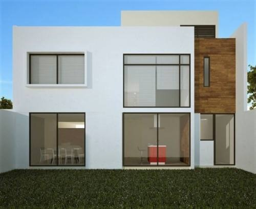casa en venta, lomas de angelópolis, cluster 11.11.11