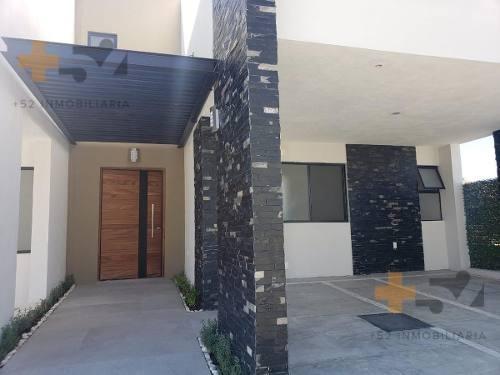 casa en venta lomas de angelopolis iii altaria