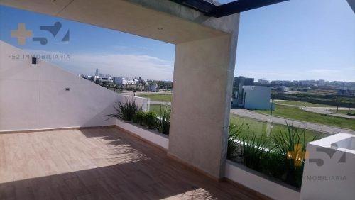 casa en venta, lomas de angelopolis, parque oaxaca