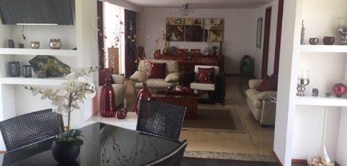 casa en venta lomas de angelopolis puebla