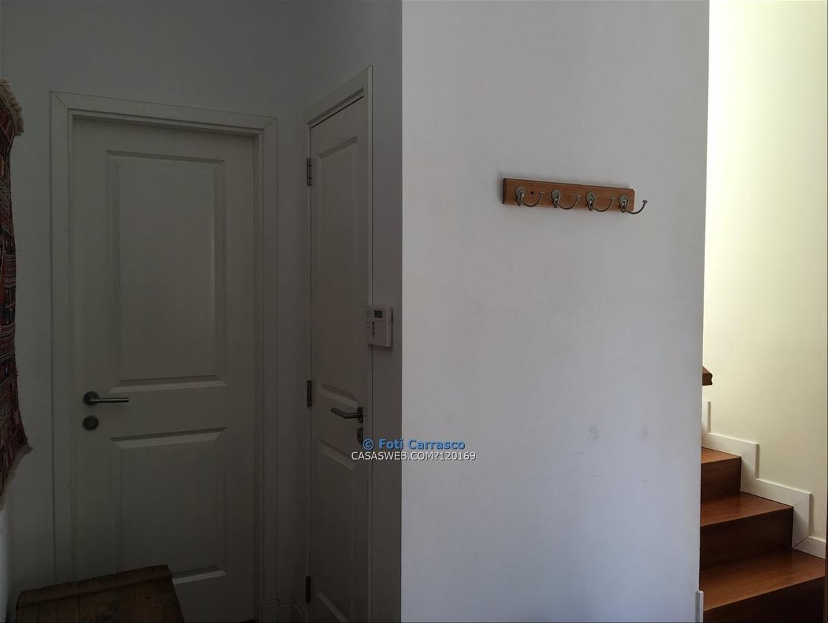 casa en venta lomas de carrasco