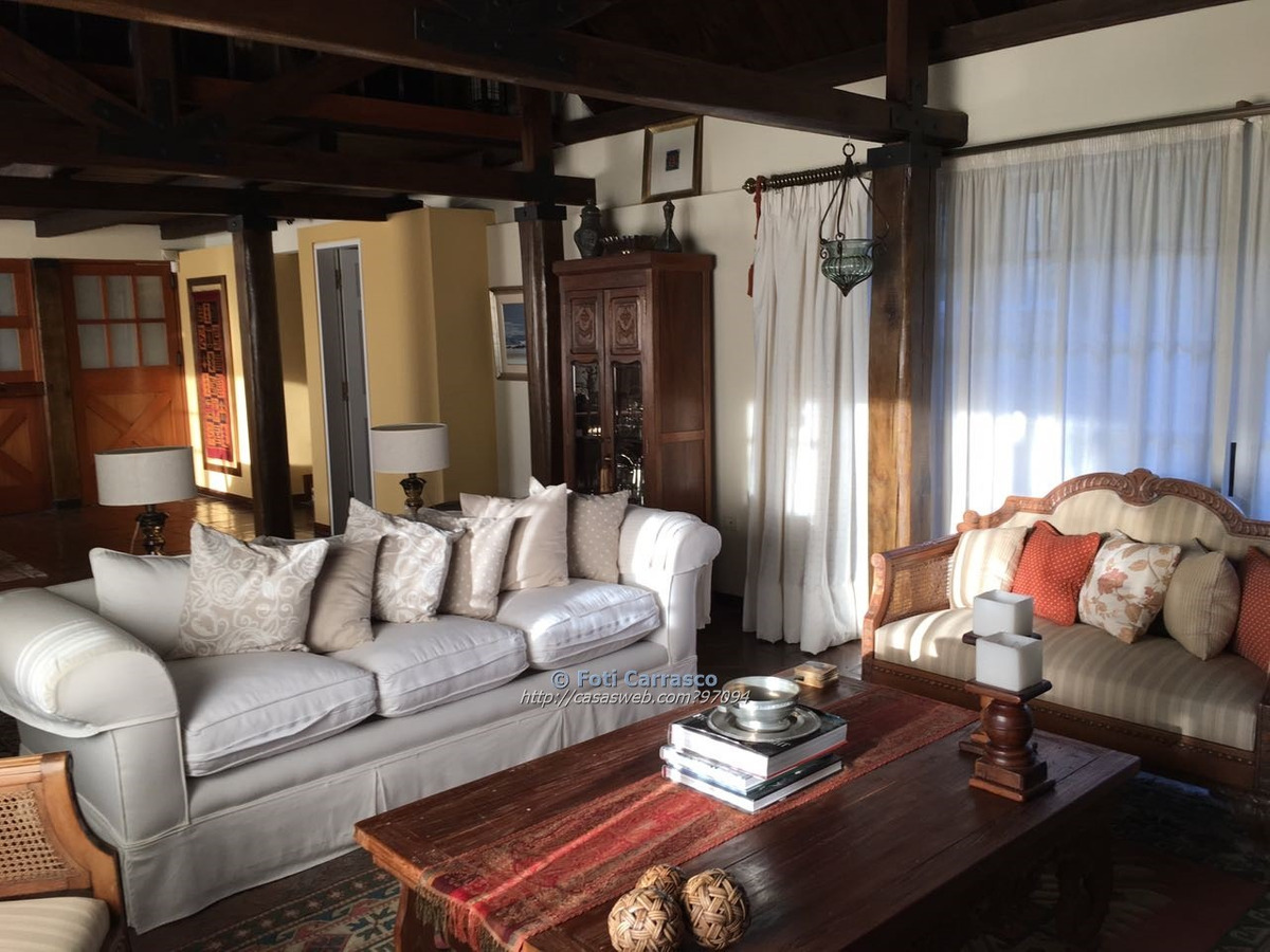 casa en venta lomas de carrasco la tahona