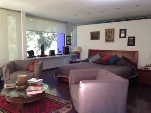 casa en venta, lomas de chapultepec
