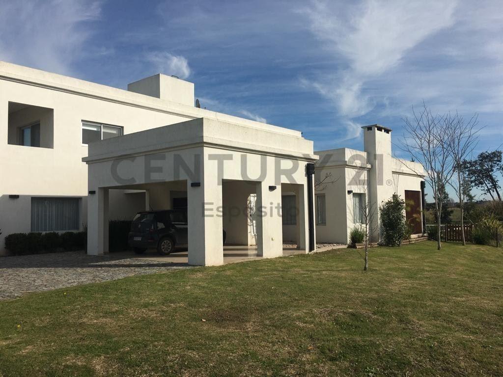 casa en venta lomas de city bell