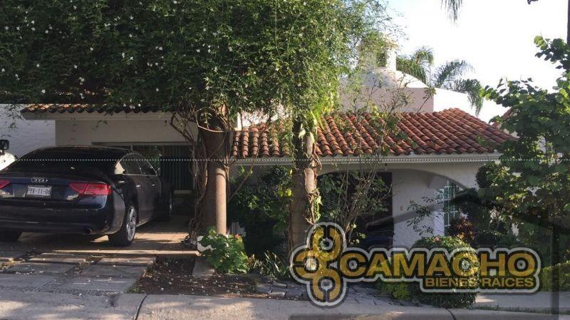 casa en venta lomas de cocoyoc olc-0509